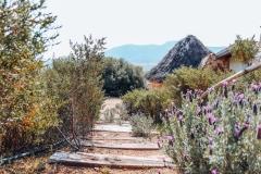 2 turismo sostenibile sardegna
