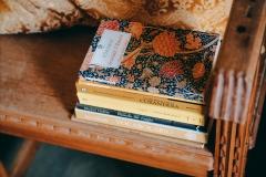 5 libri crescita personale
