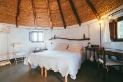 5 natura hotel sardegna
