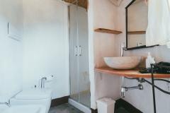 6 bagno essenza sardegna