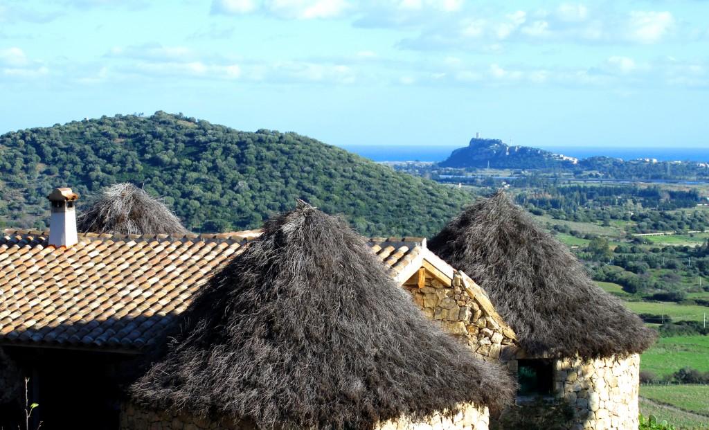 Essenza Sardegna in Sardegna