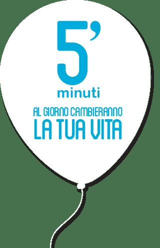 logo-g-it
