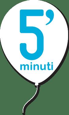 logo-p-it