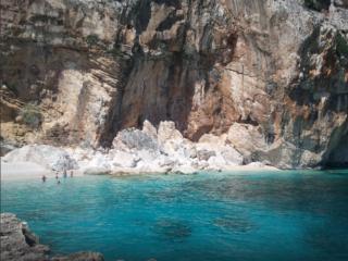 Vincitori 2016: le migliori spiagge al mondo!