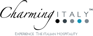 hotel charming italy