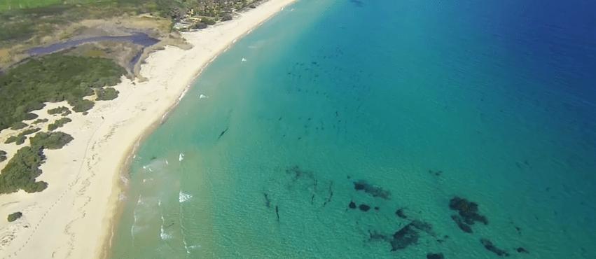 vacanze mare Sardegna