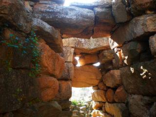 Sardegna arcaica: i nuraghi nei dintorni