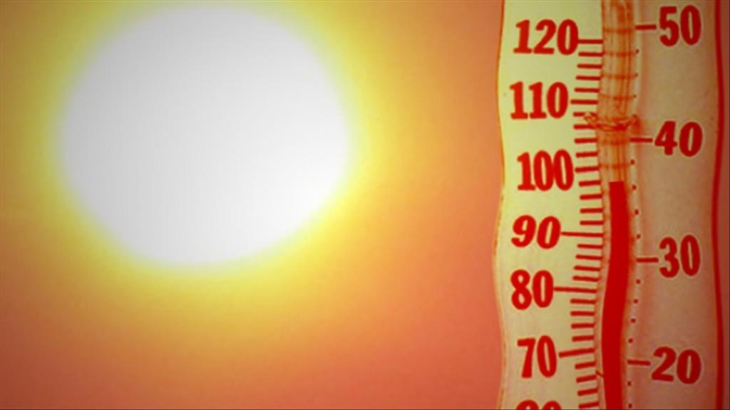 estate calda