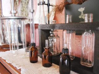 Aromaterapia: gli oli essenziali per il tono dell'umore