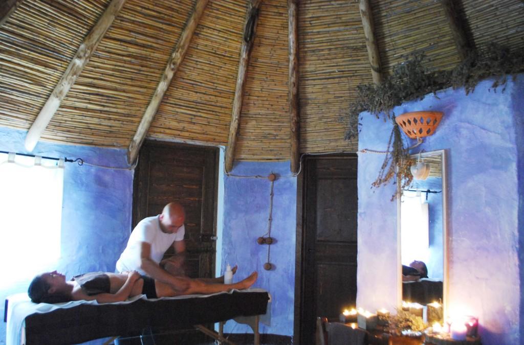 massaggi sardegna