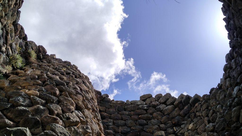 sardinia world heritage
