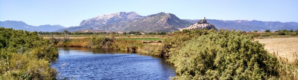 Sardegna Posada