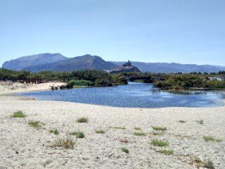 Sardegna Naturale: Parco Tepilora Riserva UNESCO!