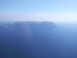 Sardinia, Blue Zone: the new health tourism