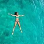 Sardegna mare più bello 2017