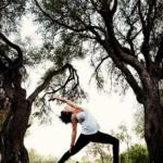 workshop yoga