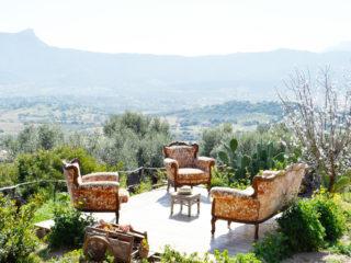 La vera esperienza essenziale in Sardegna