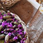 acqua-aromatica-distillazione-lavanda-fiori-sardegna-sardinia-hotel