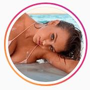 OLIVIA-BROWER-MODEL-SARDINIA-SARDEGNA-ITALY-BEST-HOTEL