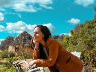 Profezia sul futuro del turismo in Italia